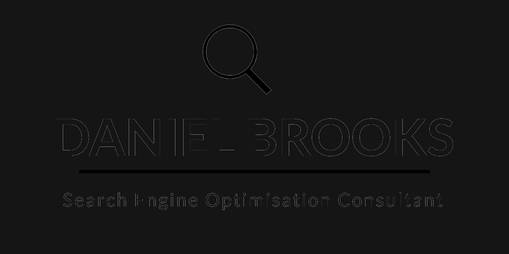 Daniel Brooks Logo